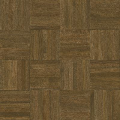 Oak - Dovetail Hardwood PAKMW2H05FB