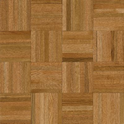 Oak - Warm Caramel Hardwood PAKMW2H07