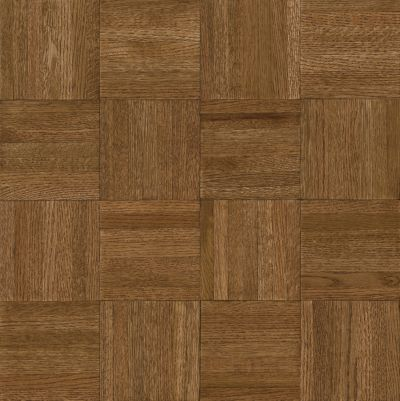 Oak - Forest Brown Hardwood PAKMW2L17