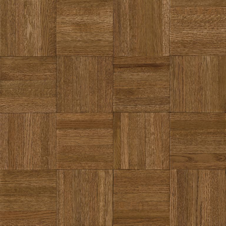 Roble - Forest Brown Madera PAKMW2L17