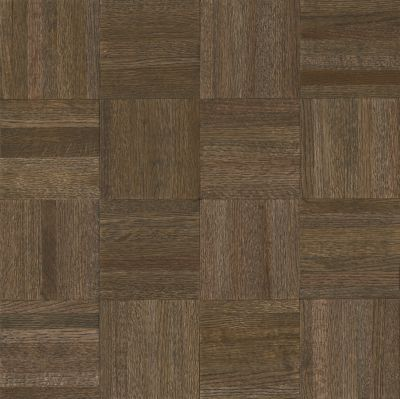 Oak - Oceanside Gray Hardwood PAKMW2L23