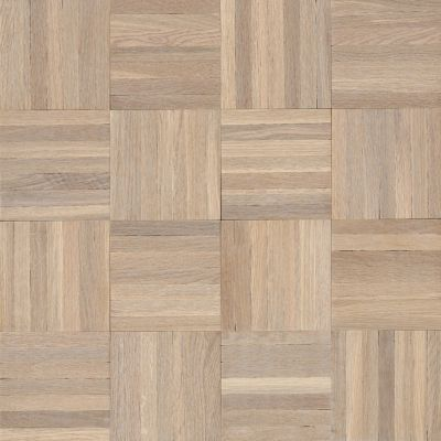Roble - Mystic Taupe Madera PAKMW2H32