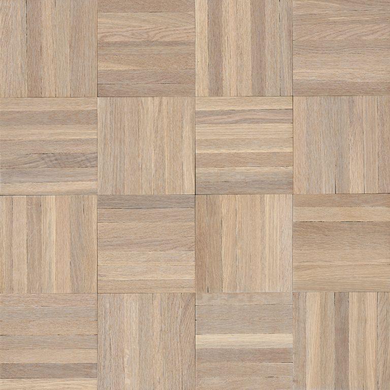 Oak - Mystic Taupe Hardwood PAKMW2H32