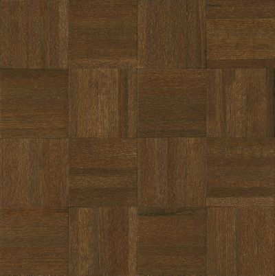 Oak - Cocoa Bean Hardwood PAKMW2H77FB