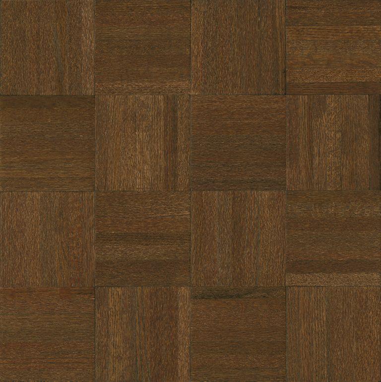 Oak - Cocoa Bean Hardwood PAKMW2L77