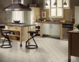 Suncrest - Basil Vinyl Tile A3500