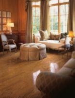 Oak Sienna 422270z5p Hardwood