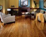 Red Oak - Chestnut Hardwood 5288CH