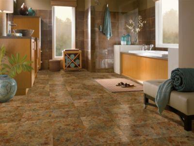 padera peel and stick tile a3101