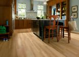 Sugar Creek Maple - Natural Luxury Vinyl A6805