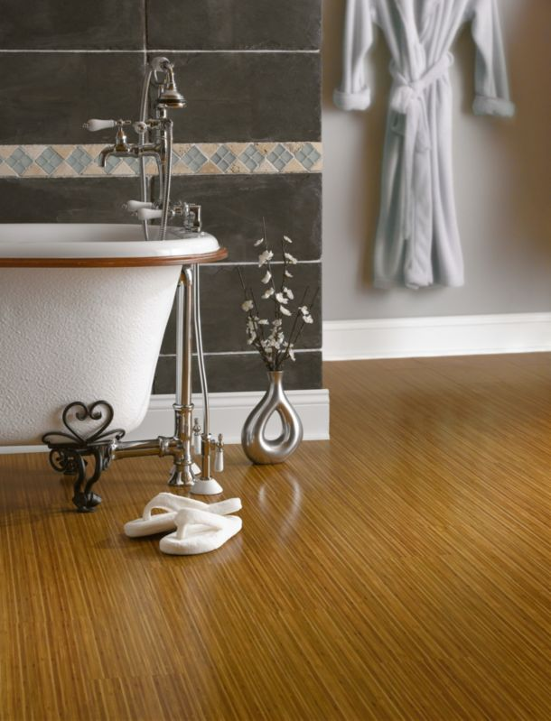 Bamboo Flooring Solutions bamboo flooring | bamboo vinyl flooring from armstrong flooring