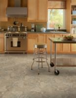 Lynnbrook - Riverbottom Vinyl Tile A7021