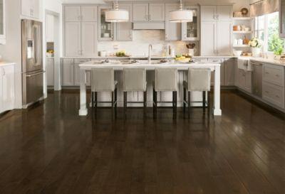 Kitchen Ideas Kitchen Design Ideas from Armstrong Flooring