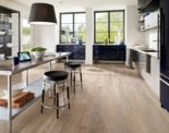 Northern White Oak - Mystic Taupe Hardwood 4210OMT