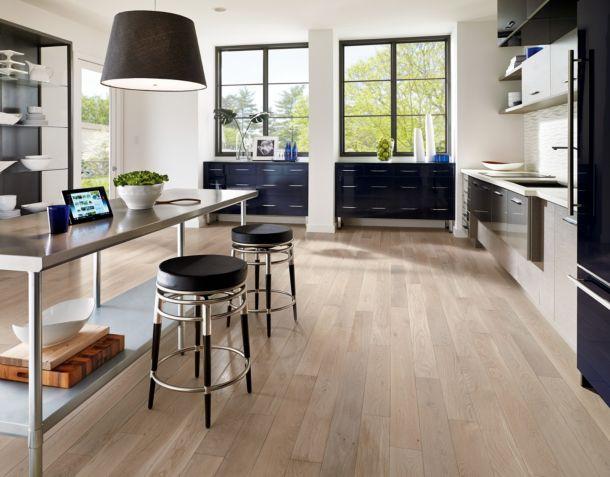 mystic taupe oak white wood flooring – APK5432LG
