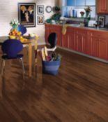 Red Oak - Natural Hardwood BV631NA