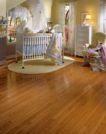 White Oak - Whiskey Hardwood C8241