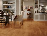 Roble Rojo - Butterscotch Madera CB5216