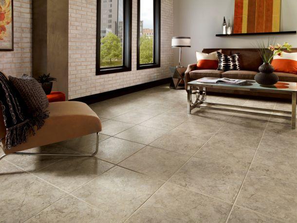 Alterna La Plata Limestone Tile - D4135