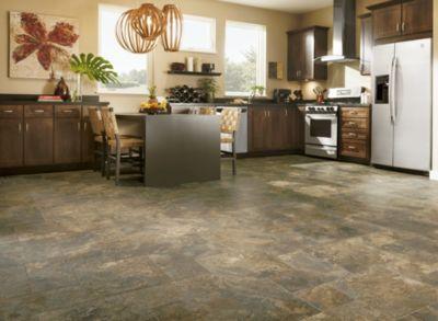alterna allegheny slate d4332 - Armstrong Laminate Flooring