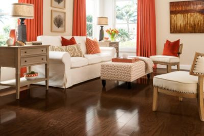 white oak natural white oak natural hardwood e5310