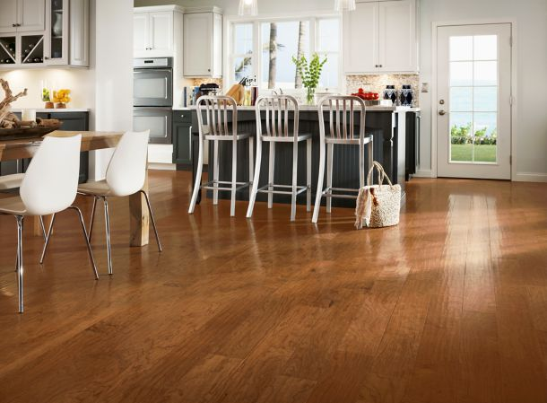 Wide Plank Flooring Wood Planks From Armstrong Flooring - Wide hardwood flooring