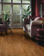 Roble - Mellow Brown Madera EB5255P