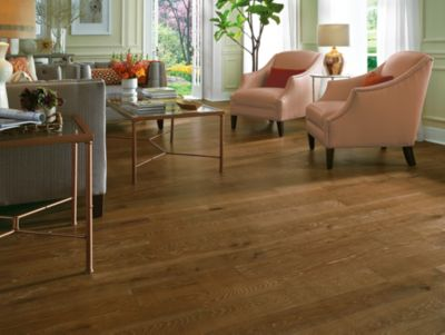 hickory deep etched golden summer - Hickory Wood Floors