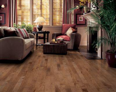 maple chesapeake engineered basement flooring u2013 ema61lg