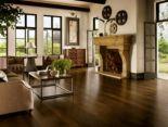Hickory - Cinnabar Blush Hardwood EMW6301