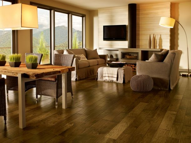 different hardwood and softwood uses - EMW6321