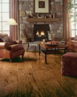 Red Oak - Cimarron Hardwood ER5070
