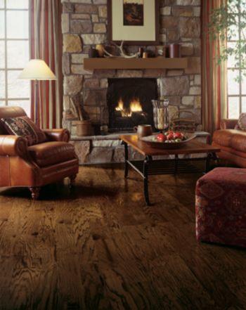 Red Oak - Durango