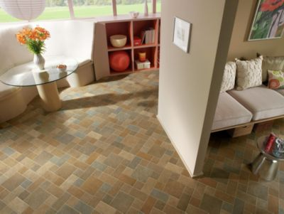 Armstrong Vinyl Tile Fp51903031