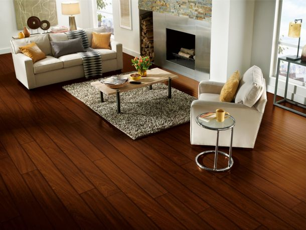 That S Why We Created The Armstrong Exotic Laminate Collection With Stunning Originality And Beauty That Closely Matches The Look Of Armstrong S Exotic