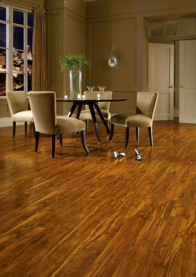 American Apple L3057 Laminate