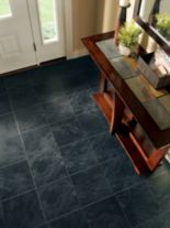 Slate - Natural Beige Laminate L6571