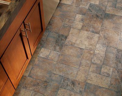Weathered Way bathroom flooring ideas - L6576