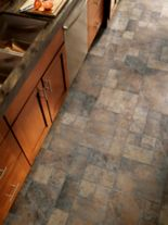 Weathered Way - Antique Cream Laminate L6575