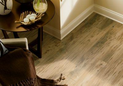 American Chestnut laminate floor - L6624