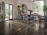 Hickory - Inspired Gray Hardwood SAHRR39L4IG
