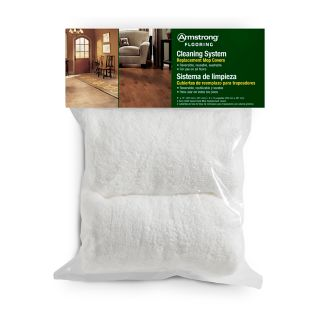 Armstrong Cleaning System Replacement Mop Covers - S-306