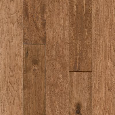Hickory - Rawhide Hardwood SAHP59L401H