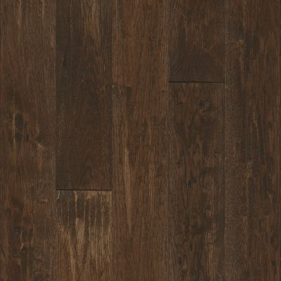 Hickory - Mill Creek Hardwood SAHP59L402H