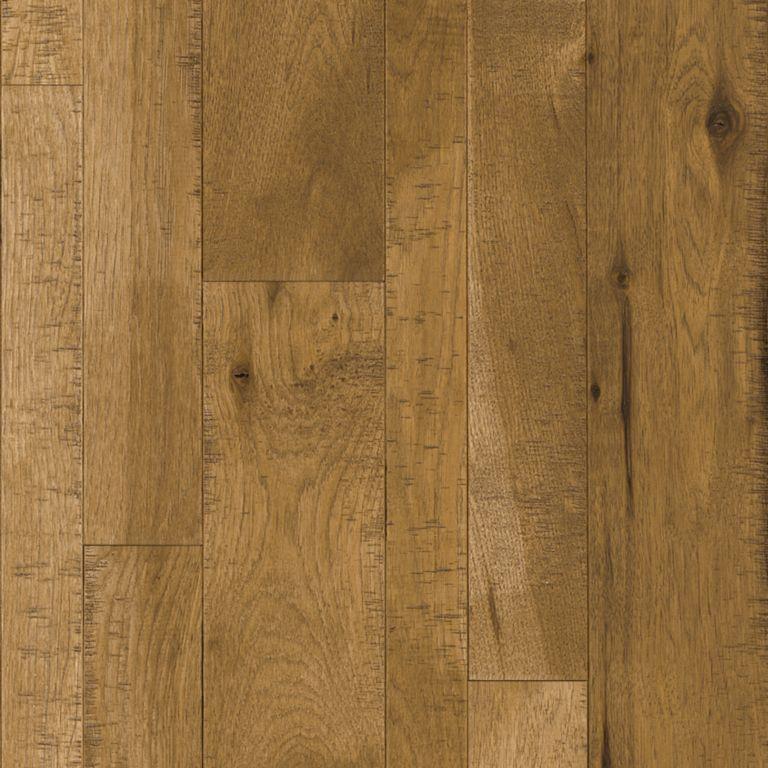 Nogal Americano - Warmth of Wood Madera SAHTCM9L401