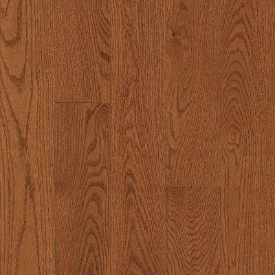 Oak - Original Ember Hardwood SAKP59H201