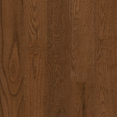 Oak - Bending Creek Hardwood SAKP59H202