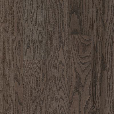 Oak - Premier Drift Hardwood SAKP59H203