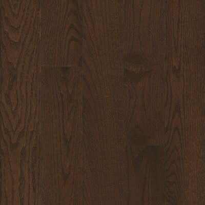 Oak - Countryside Brown Hardwood SAKP59H204