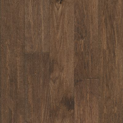 Oak - Otter Brown Hardwood SAKP59L401H